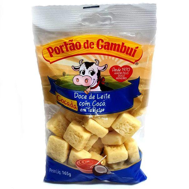 Doce-cocada-de-leite-Portao-Cambui-165g