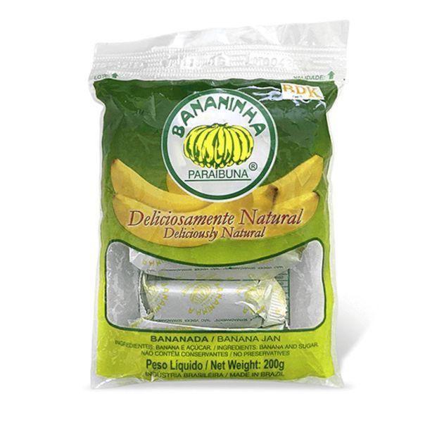 Doce-de-bananinha-Paraibuna-200g