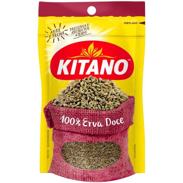 Erva-doce-Kitano-8g
