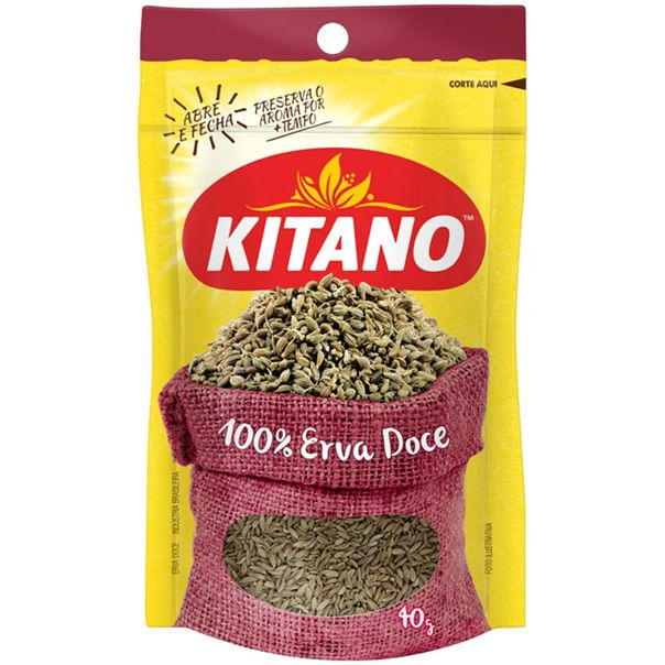 Erva-doce-tradicional-Kitano-40g