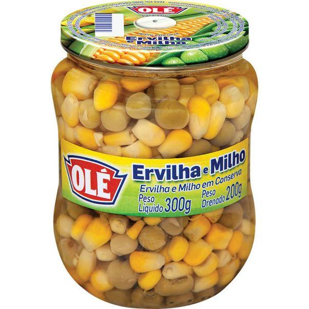 Ervilha-e-milho-verde-Ole-200g