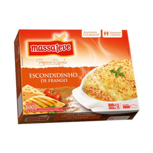 Escondidinho-de-frango-congelado-Massa-Leve-600g
