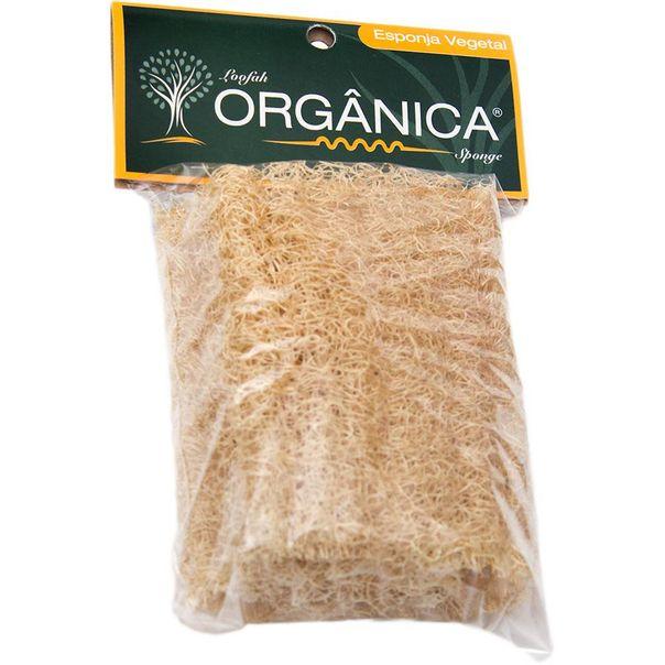 Esponja-luva-vegetal-Organica