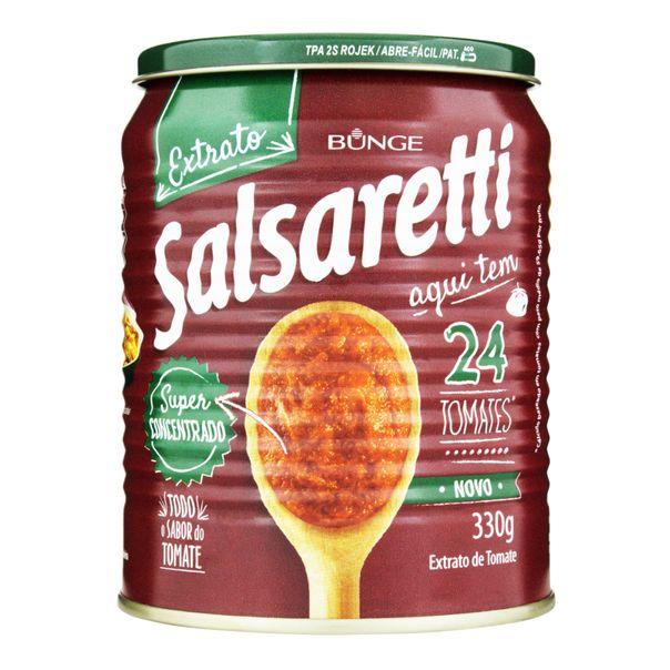 Extrato-de-tomate-Salsaretti-330g