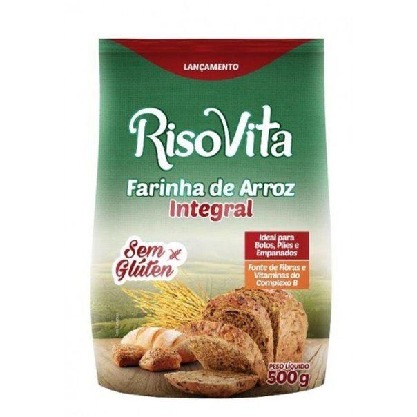 Farinha-de-arroz-integral-Risovita-500g