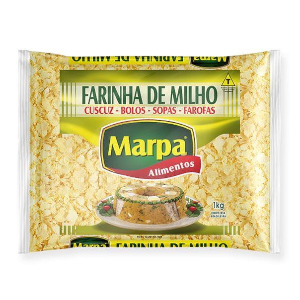 Farinha-de-milho-amarela-Marpa-1kg
