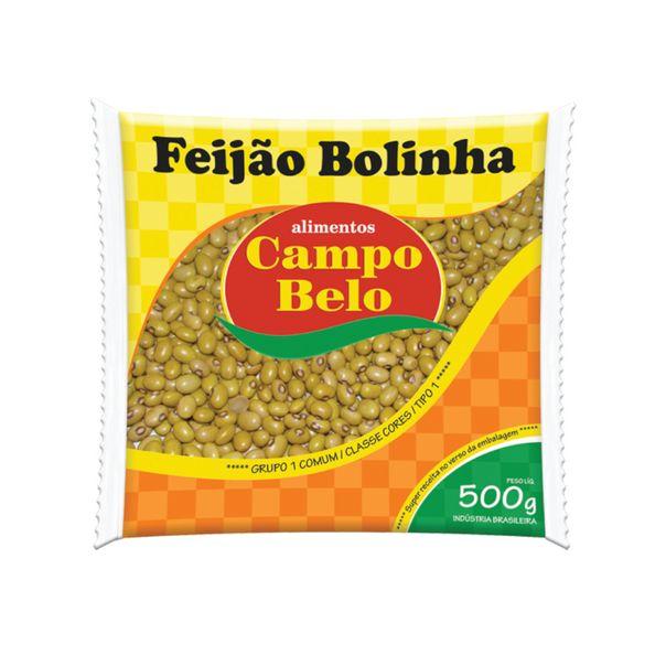 Feijao-bolinha-Campo-Belo-500g