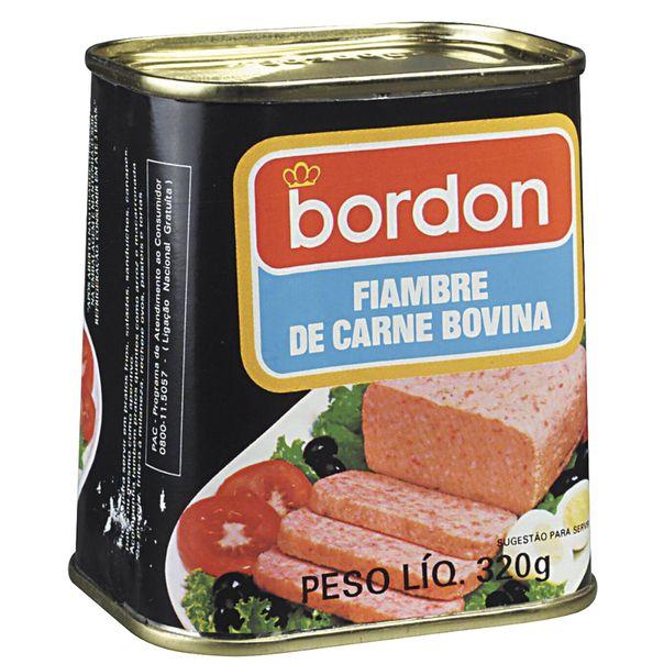 Fiambre-de-carnes-em-conserva-Bordon-320g