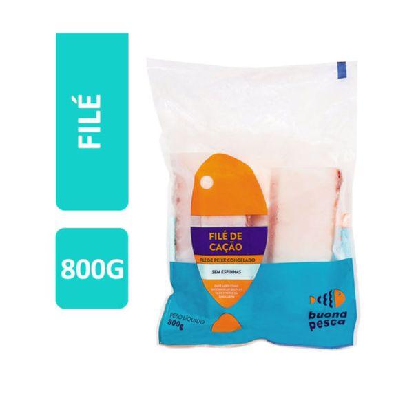 File-de-cacao-Buona-Pesca-800g