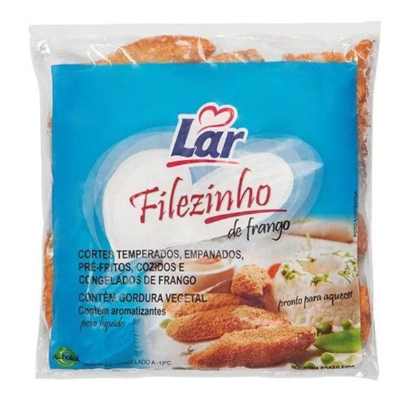 Filezinho-de-frango-empanado-Lar-700g