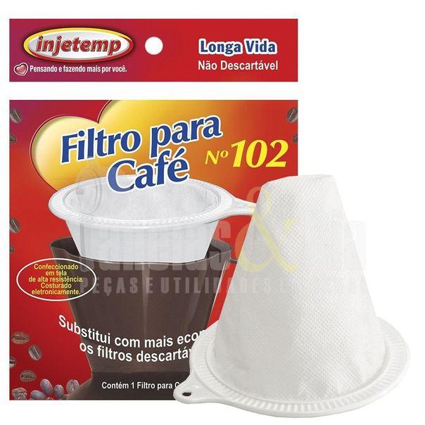 Filtro-para-cafe-nao-descartavel-longa-vida-nº-102-Injetemp