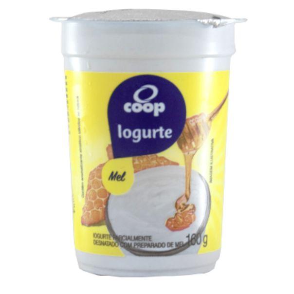 Iogurte-natural-com-mel-Coop-160g