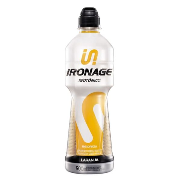 Isotonico-sabor-laranja-Ironage-500ml