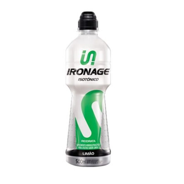 Isotonico-sabor-limao-Ironage-500ml
