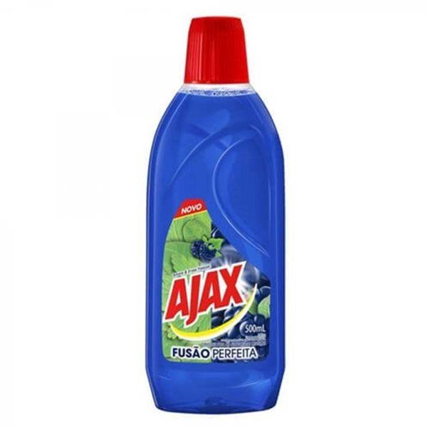 Limpador-perfumado-amora-e-ervas-frescas-Ajax-500ml