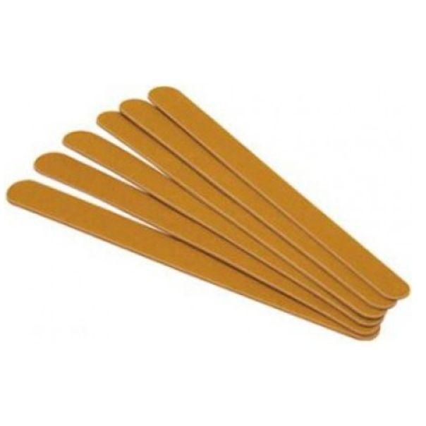 Lixa-para-unhas-tradicional-com-6-unidades-Rafaini