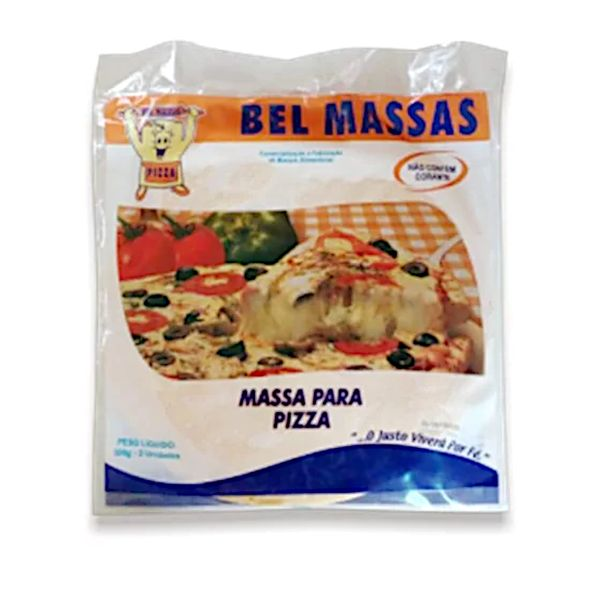 Massa-para-pizza-Bel-Massa-200g