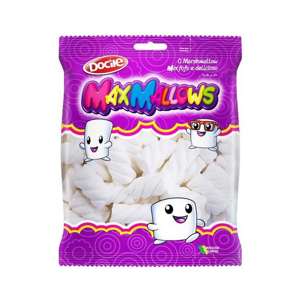 Maxmallows-twist-color-Docile-50g