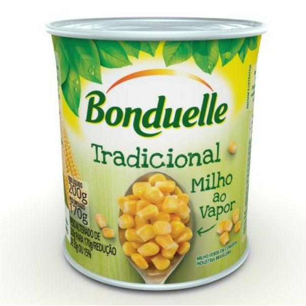 Milho-em-conserva-tradicional-Bonduelle-170g