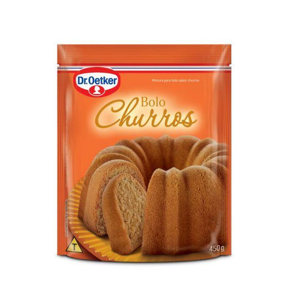 Mistura-para-bolo-sabor-churros-Dr.Oetker-450g