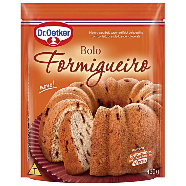Mistura-para-bolo-sabor-formigueiro-Dr.-Oetker-430g