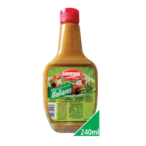 Molho-de-salada-italiano-Arrifana-240ml