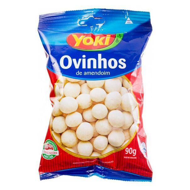 Ovinho-de-amendoim-Yoki-90g