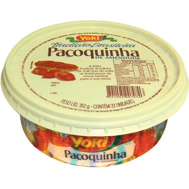 Pacoca-de-amendoim-Yoki-352g