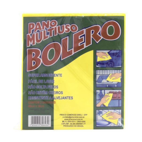 Pano-multiuso-com-2-unidades-Bolero