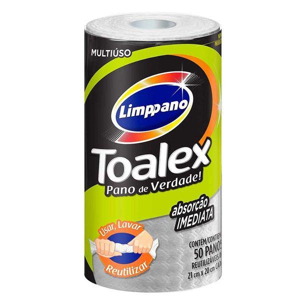 Pano-multiuso-toalex-com-50-unidades-Limppano