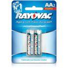 Pilha-alcalina-pequena-aa-com-2-unidades-Rayovac