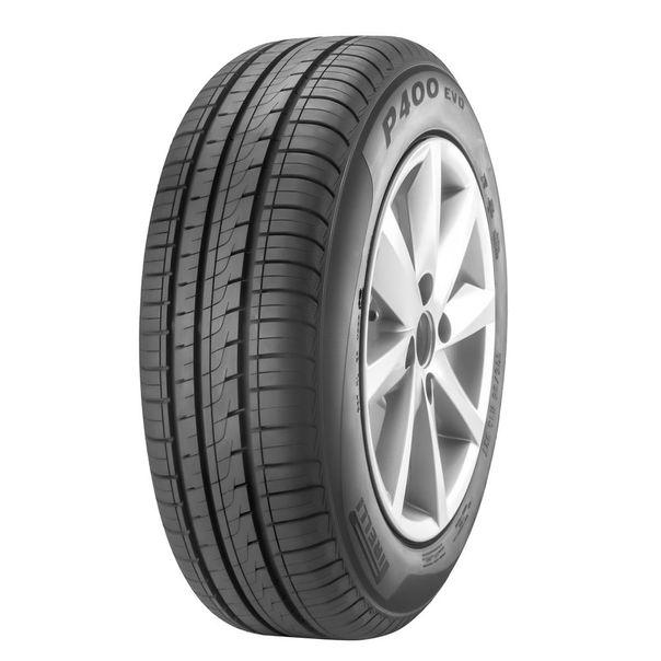 Pneu-175-65r14-p400-Pirelli