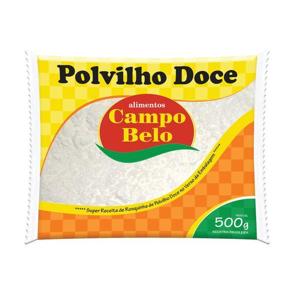 Polvilho-doce-Campo-Belo-500g