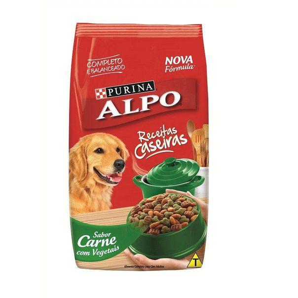 Racao-alpo-para-caes-adultos-sabor-carne-e-vegetais-Purina-101Kg