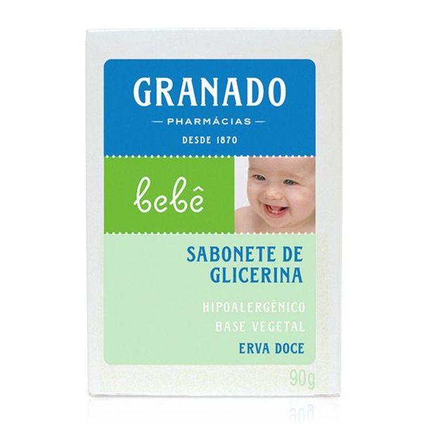 Sabonete-de-glicerina-bebe-erva-doce-Granado-90g