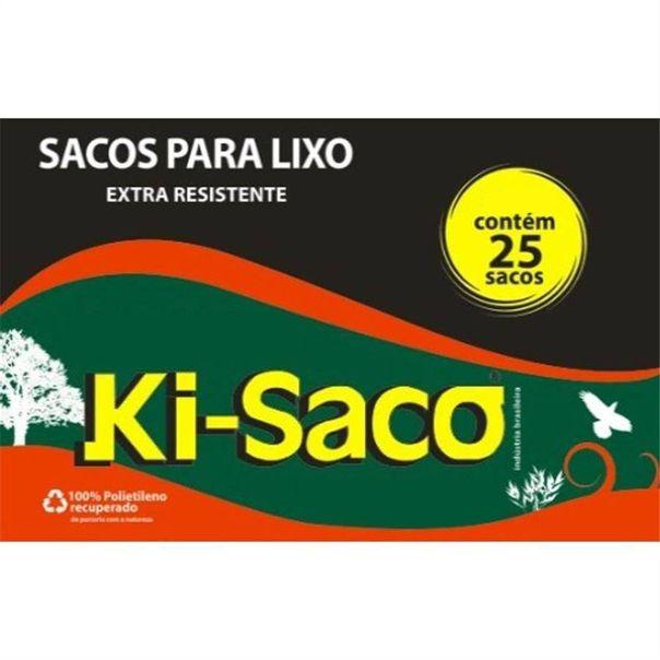 Saco-de-lixo-preto-com-25-unidades-Ki-saco-30-litros