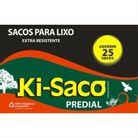Saco-de-lixo-preto-predial-com-25-unidades-Ki-saco-100-litros