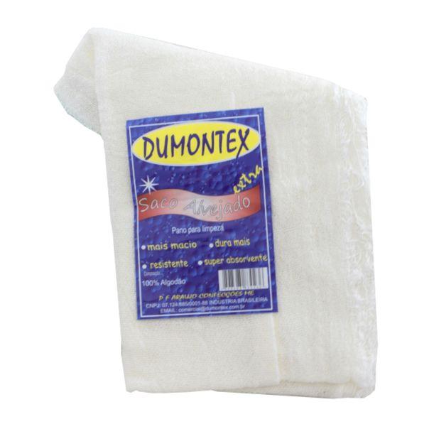 Saco-fort-limp-alvejado-extra-Dumontex