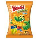 Salgadinho-conchinha-sabor-queijo-Yokitos-153g