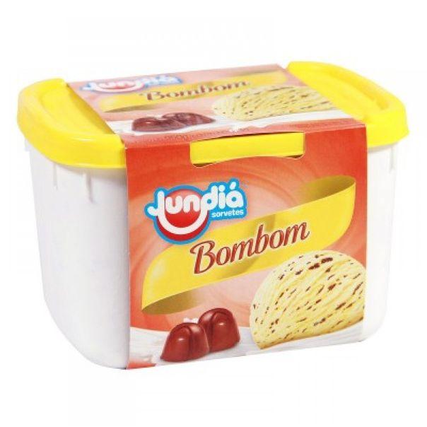 Sorvete-sabor-bombom-Jundia-2-litros