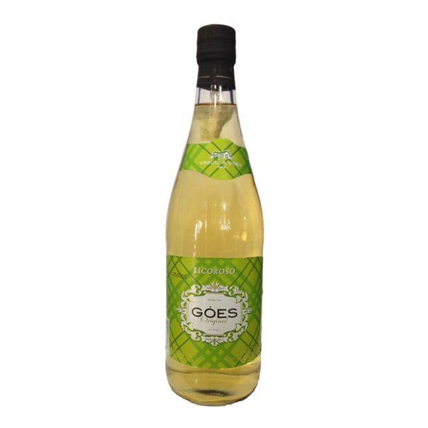 Vinho-branco-licoroso-Goes-870ml