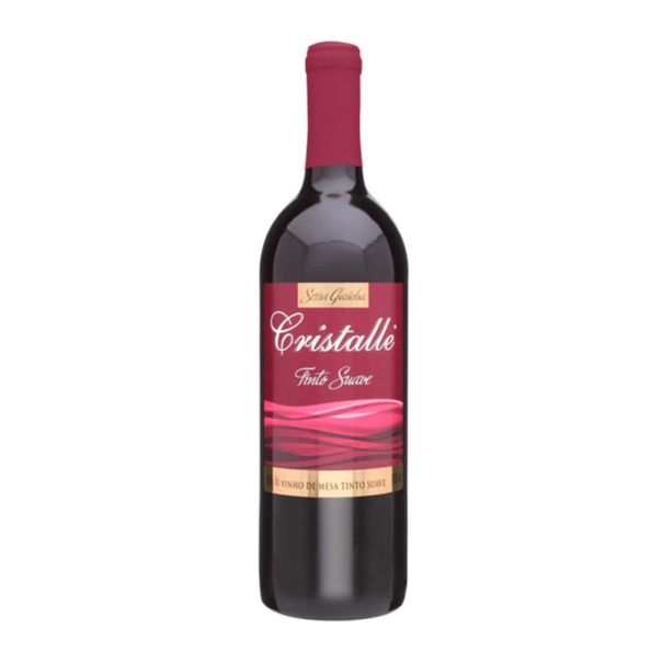 Vinho-tinto-suave-Cristalle-750ml