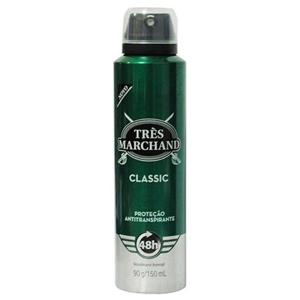 Desodorante-aerosol-classic-Tres-Marchand-150ml