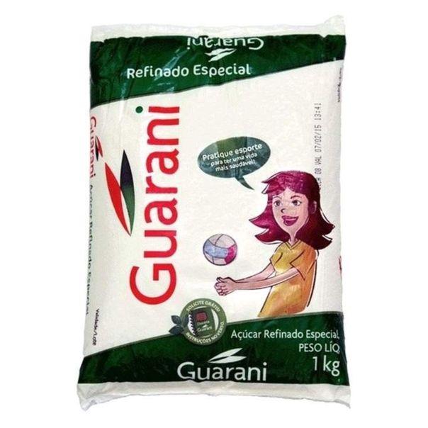Acucar-refinado-Guarani-1kg