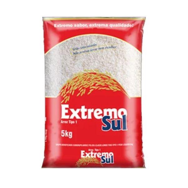 Arroz-tipo-1-Extremo-Sul-5kg
