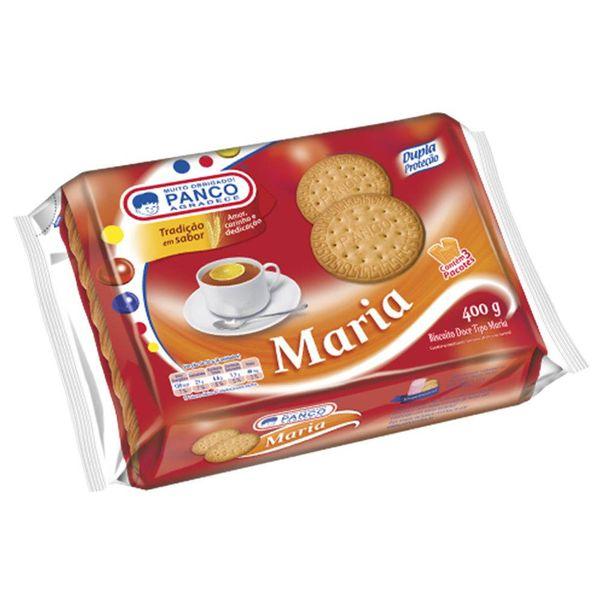 Biscoito-maria-Panco-400g