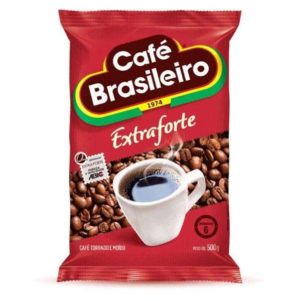 Cafe-almofada-extra-forte-Cafe-Brasileiro-500g