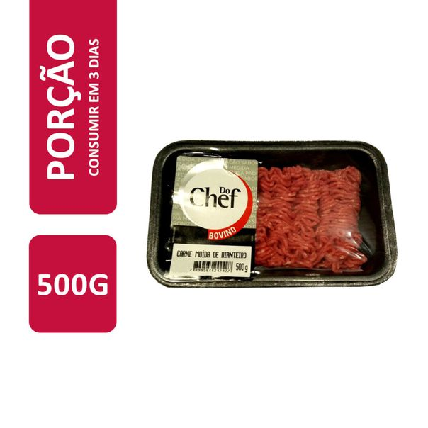 Carne-moida-acem-Do-Chef-500g