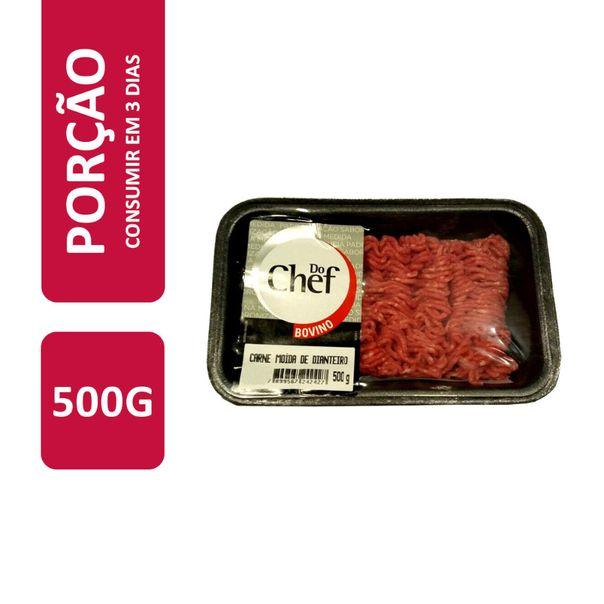 Carne-moida-acem-Do-Chef-500g