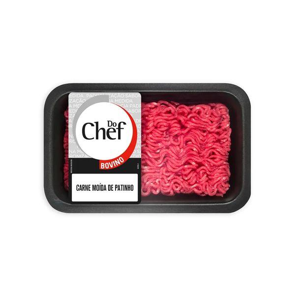 Carne-moida-patinho-Do-Chef-500g